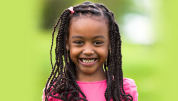 Benefits of Dental Sealants for Your Child in Manalapan Township, NJ