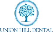 Union Hill Dental