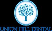 Union Hill Dental