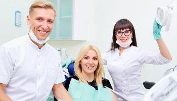 Dental Checkups Every Six Months: Are They Essential?