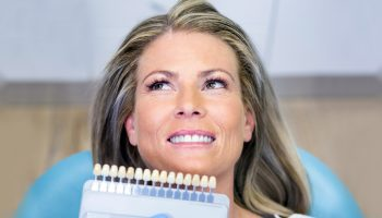 Methods You Can Adopt to Keep Your Veneers Clean and Stain-Free