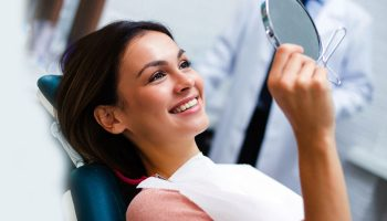 What Is the Significance of Preventive Dental Care?