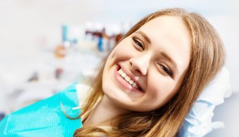Tips For Making Tooth Extraction Surgery Go Smoothly
